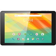 Prestigio MultiPad 3401 3G - Tablet