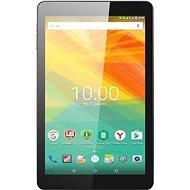 Prestigio MultiPad Wize 3131 3G - Tablet