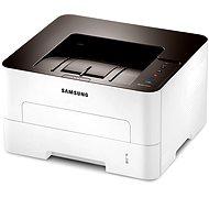 Samsung SL-M2625D - Laserová tiskárna