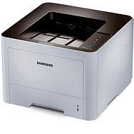 Samsung SL-grau M3320ND
