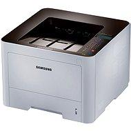 Samsung SL-grau M3820DW