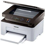 Samsung SL-M2070 - Laserová tlačiareň