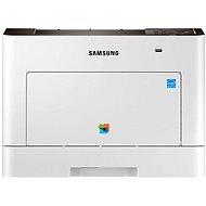Samsung SL-C3010ND - Laserdrucker