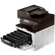 Samsung SL-C3060FR - Laser Printer