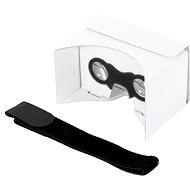"PanoBoard ""Click Edition"" Blank - unofficial Google CardBoard"
