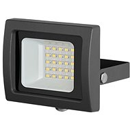 LEDMED SMD VANA 20W - LED reflektor