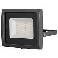 LEDMED SMD VANA 30W - Lampe