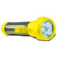 Panlux UOB-3L BATERKA 3LED - Svítilna LED