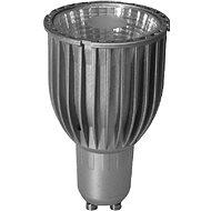 Panlux PFEILER LED GU10 10W wärmen