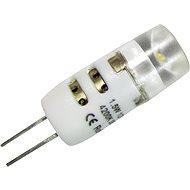 Panlux LED-Kapseln 270 G4 Warm