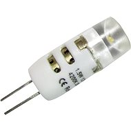 Panlux LED Kapsula 270 G4 teplá - LED žiarovka