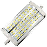 Panlux Linear LED 8W 118 mm neutral