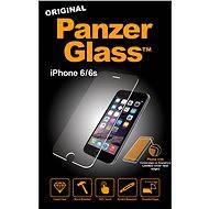 PanzerGlass pro iPhone 6/6s