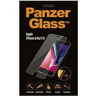 PanzerGlass pro iPhone 6/6s/7/8 - Ochranné sklo