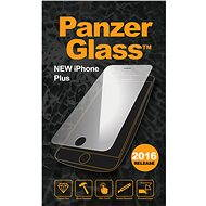 PanzerGlass na iPhone 7 Plus