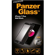 PanzerGlass Premium pro iPhone 7 Plus černé