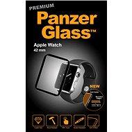 PanzerGlass pro Apple Watch 42mm