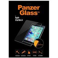 PanzerGlass for iPad mini 4
