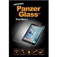 PanzerGlass pro iPad mini 4 Privacy Filter - Ochranné sklo