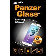 PanzerGlass pro Samsung Galaxy A5 2016
