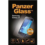 PanzerGlass pro Samsung Galaxy J1