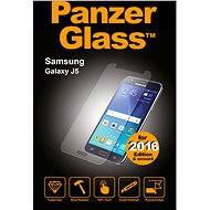 PanzerGlass pro Samsung Galaxy J5 (2016)