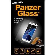 PanzerGlass for Samsung Galaxy S7