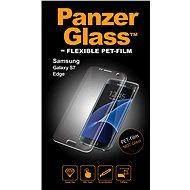 PanzerGlass pre Samsung Galaxy S7 Edge