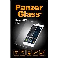 PanzerGlass pro Huawei P9 Lite mini číré - Ochranné sklo