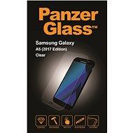 PanzerGlass pro Samsung Galaxy A5 (2017) čiré - Ochranné sklo