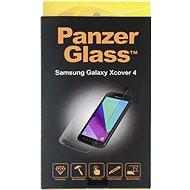 PanzerGlass pro Samsung Galaxy Xcover 4 - Ochranné sklo