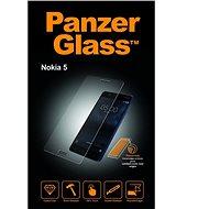 PanzerGlass pro Nokia 5 - Ochranné sklo