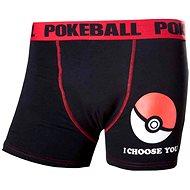 Pokémon S-Poke Ball vel. S