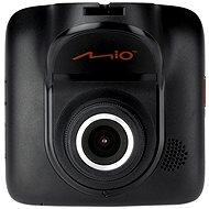 MIO MiVue 538 Deluxe - Záznamová kamera do auta
