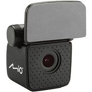 MIO Mivue A20 - Autós videórögzítő
