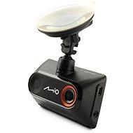 MIO MiVue 786 WiFi - Záznamová kamera do auta