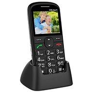 CPA Halo 11 černý - Mobilní telefon