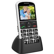 CPA Halo 11 bílá - Mobilní telefon