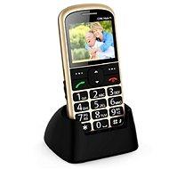 CPA Halo 11 zlatý - Mobilní telefon