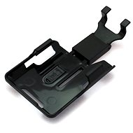FIXER Sony Xperia E4
