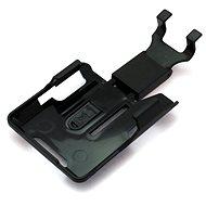 FIXER Sony Xperia T3