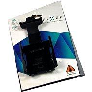 FIXER LG Optimus 4X HD