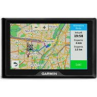 Garmin Drive 60T Lifetime Europe 45
