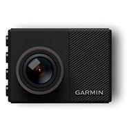 Garmin Dash Cam 65W - Car video recorder