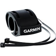 Garmin Wheel for Sports and Outdor Watch - Holder