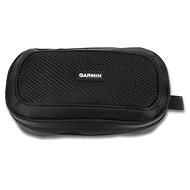 Garmin for sports and cycling computers - Case
