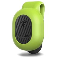 Garmin Running Dynamics POD - Snímač