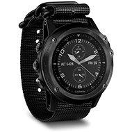 Garmin Tactix Bravo - Sporttester
