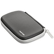 "TomTom Classic Carry Case (4/5"")"