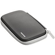 "TomTom Classic Carry Case (6"")"
